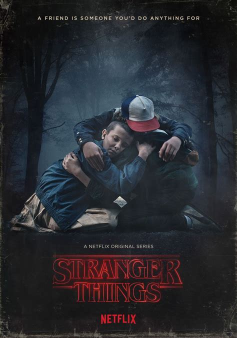 film seri stranger things best 25 stranger things show ideas on pinterest