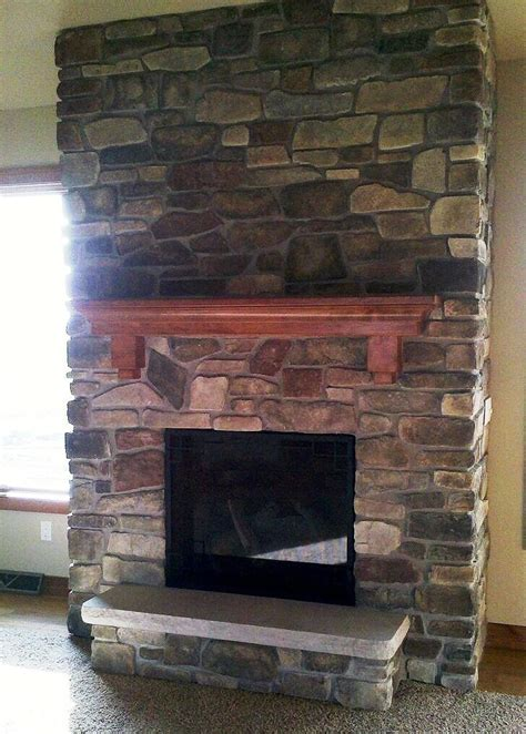 how to build a raised fireplace hearth how to build a raised hearth fireplace home fireplaces