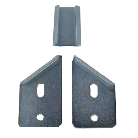 Cornice Brackets kitchen cornice joint fixing bracket from the hardware emporium for