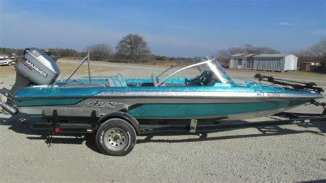 astro fish and ski boats for sale astro boats for sale