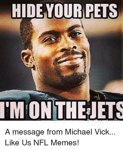 Woopty Doo Meme - michael vick memes 28 images hires dog trainer to