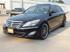 Hyundai Genesis 5 0 Price 2012 Hyundai Genesis 5 0 Sedan Data Info And Specs