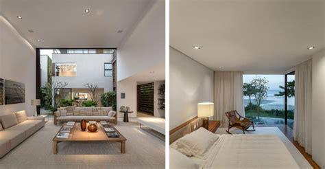 home designer interiors serial 237 nio baleia por arthur casas limaonagua