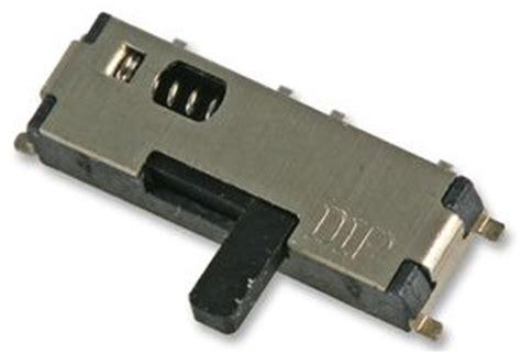 Motherboard Acer Aspire 5570 5580 2480 2482 3680 3270 Sata Hardisk acer switch aspire extensa travelmate broken slider