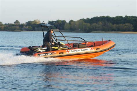 sealver wave boat sealver wave boat sealverwaveboat twitter
