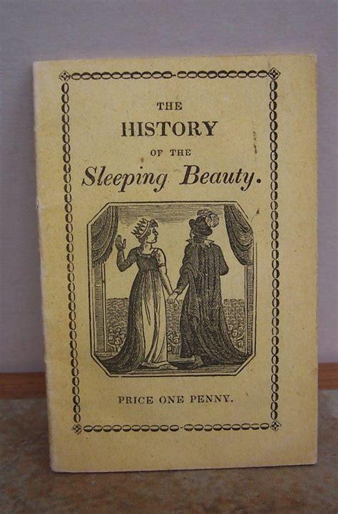 sleep an history of the apocalypse books the history of the sleeping for the amusement of