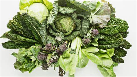 imagenes de hojas verdes comestibles las ocho verduras de hoja verde que mejor sientan al organismo