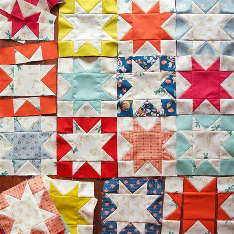 reverse star pattern in c 34 best images about star quilt patterns on pinterest