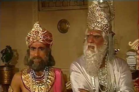 nonton film mahabarata full episode mahabharat full episode 19 april watch online full movie