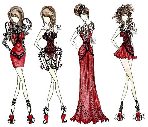Fashion Pattern Png | chandelier s go fashion by alirizadesign on deviantart