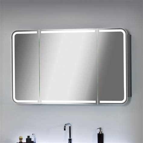 Badezimmer Spiegelschrank Habitat by Badezimmer Spiegelschrank Led Frische Haus Ideen