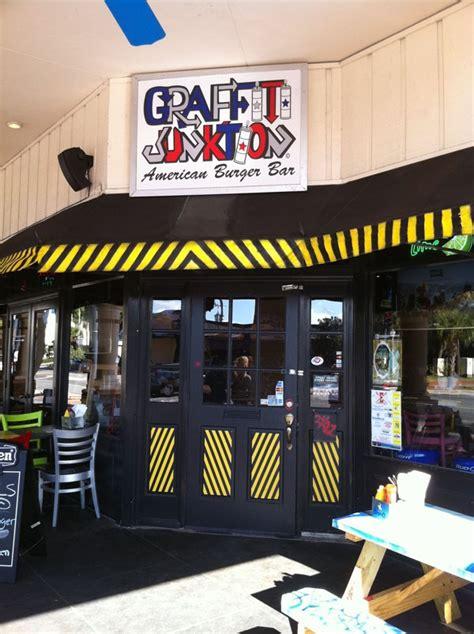 patty shack part deux restaurant review orlando
