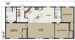 champion mobile home floor plans extreme 8500 atlantic homes champion homes