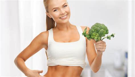 addominali fatti in casa addominali per principianti tutti gli esercizi workout