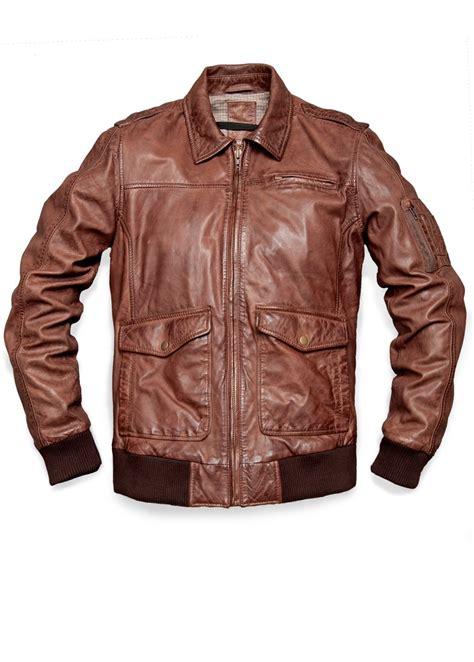 leather bomber jacket arrow s leather bomber jacket 71