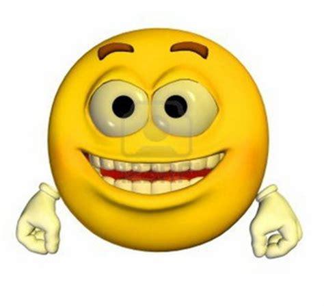 imagenes de emoticones llorando como sacar el emoticon de llora de felicidad lo nuevo de hoy