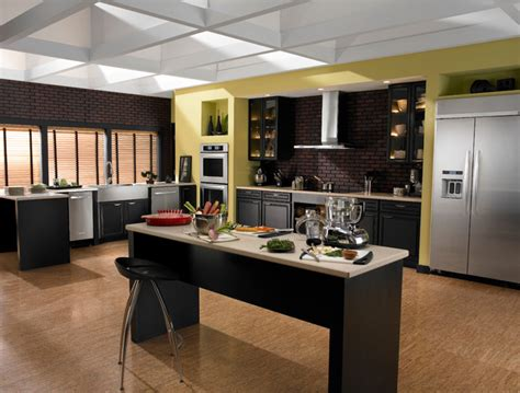 universal appliance and kitchen center kitchenaid kitchen appliances contemporary kitchen