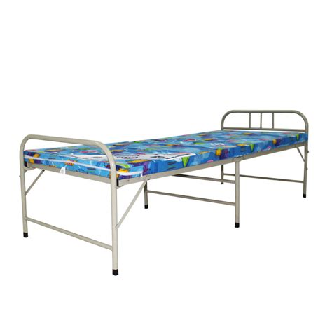 big lots folding bed folding beds designer folding bed real us army folding