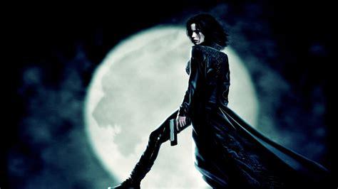 film online underworld 2 hd full hd wallpaper underworld vire moon selene art