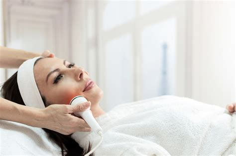 Anti Aging Treatment top 10 anti aging treatments of 2018 sofia s boutique