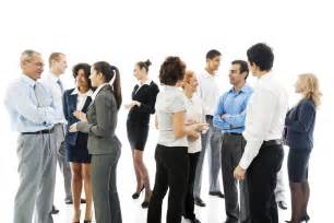 Networking Groups Prince William Professional Networkers Join Us