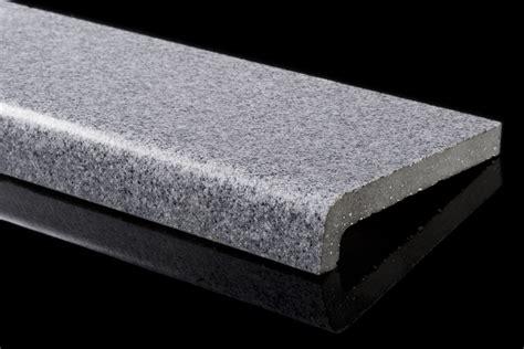 fensterbänke granit gussmarmor fensterb 228 nke exclusiv innenfensterb 228 nke und