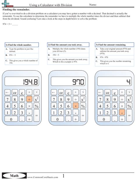 calculator with remainder trixie bell our scholars sine qua non connect