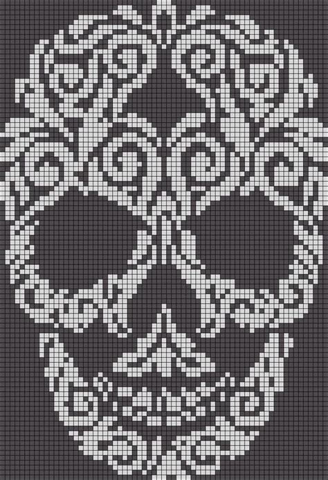 Kid Lukito 621 best images about and steunk crochet and