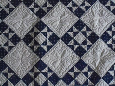 Navy Blue And White Quilt 118 Best Images About Quilts On Batik Quilts