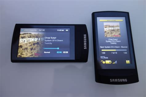 themes samsung player one مدونة dash dali downloads for samsung yp r1 player device