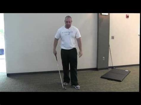 exercises to improve golf swing swings flexibility and watches on pinterest