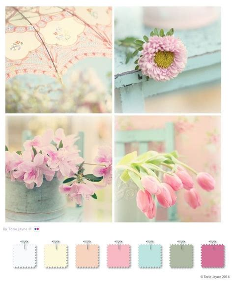 shabby chic paint colours best 25 shabby chic colors ideas on shabby