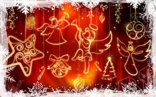 wallpaper christmas themes,christmas wallpaper themes windows 7,free