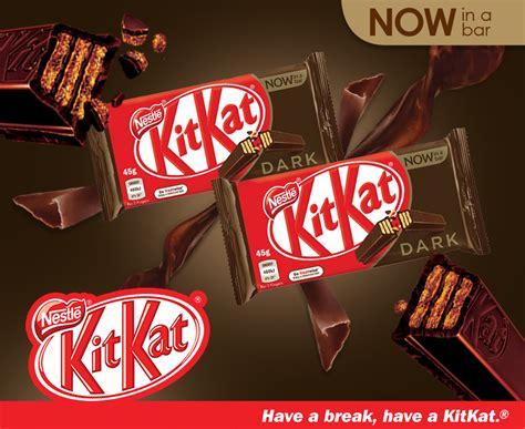 M M S Block Chocolate Almond 155g m m s new chocolate segment brandz australia