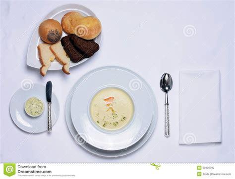 Gourmet Tableware tableware gourmet food stock photo image 50136790