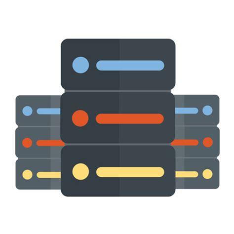 cheap web cheap web hosting plans providers web hosting search