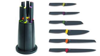 best kitchen knives the best kitchen knife sets and the