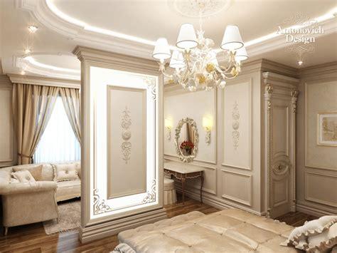 bedroom royal interior design  xjpg