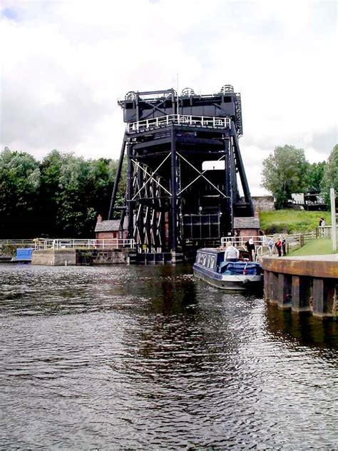 boat lifts for sale uk falkirk wheel on bing life the universe and almost