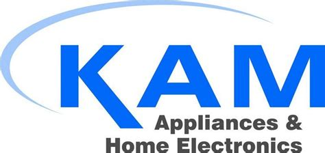 Kam Appliances In Hyannis Ma by Kam Appliance Home Electronics Hyannis Ma 02601 508