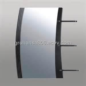 extendable bathroom mirrors extendable bathroom mirrors china extendable bathroom