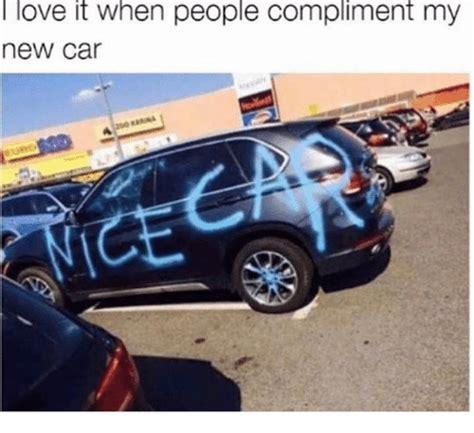 New Car Meme - 25 best memes about new car new car memes