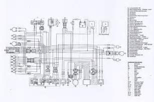 faq cdi for single cylinder