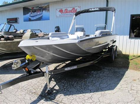 seaark boats easy 200 seaark easy 200 boats for sale boats