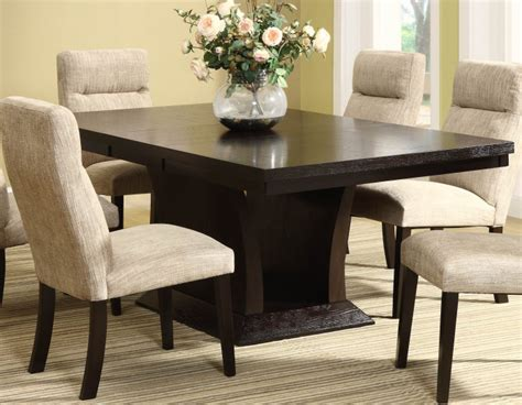 Dining Room Tables On Sale by Dining Room Tables On Sale Marceladick