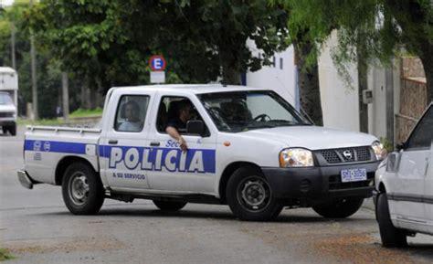 aumento policial cordoba 2016 aumento policial 2016 uruguay newhairstylesformen2014 com