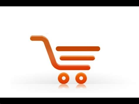 tutorial shopping cart laravel shopping cart 05 laravel 4 2 إنشاء موقع تجاري باستعمال