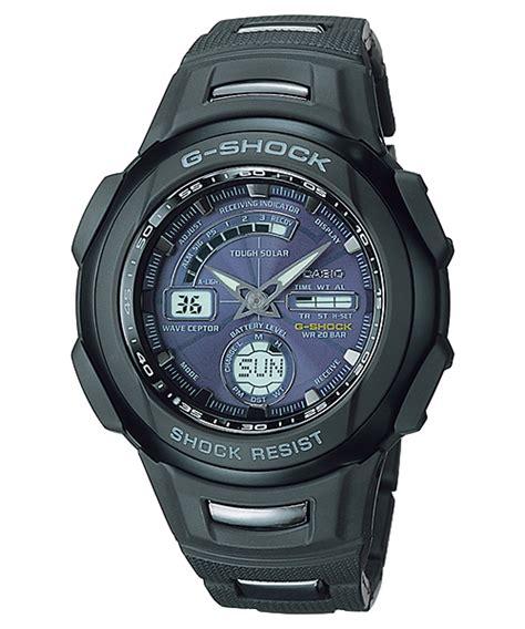 Gshock Gw 1310j gw 1310cj 8ajf 製品情報 g shock casio