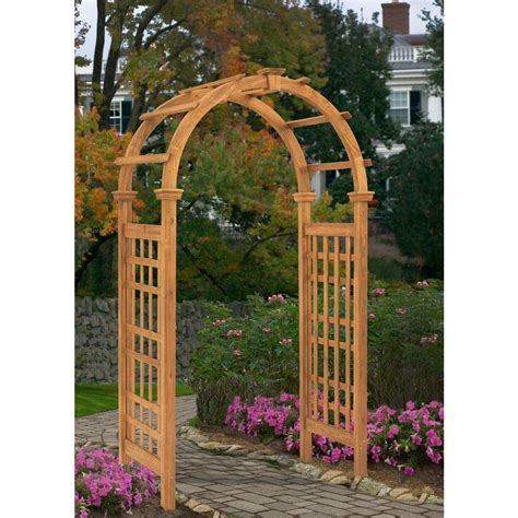 17 best images about trellises and gates on