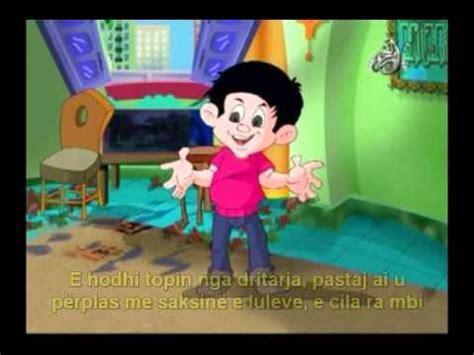 barbie film vizatimor shqip filma edukativ 235 p 235 r f 235 mij 235 ndalimi i g 235 njeshtr 235 s